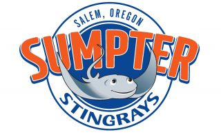 Sumpter Stingrays