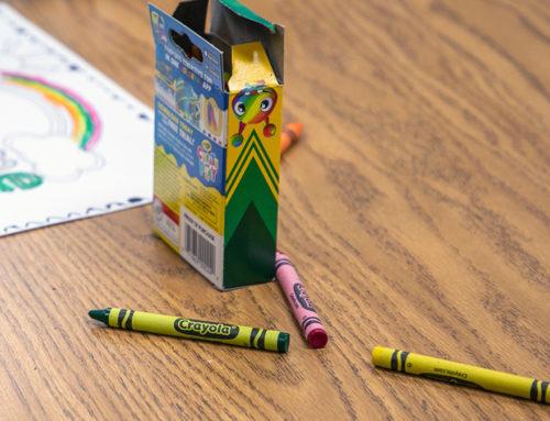 Free preschool for qualified families 2021-22   Community Action Head Start y Salem-Keizer Head Start ofrecen preescolar gratuito