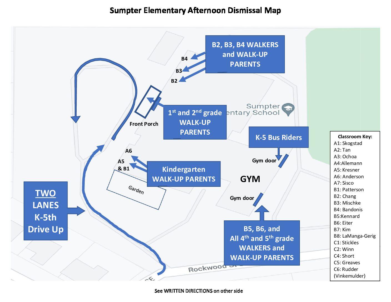 sumpter dismissal map